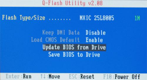 tech_081027_x58_bios-qflash_big.jpg